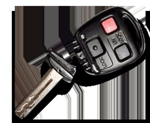 Pembroke Gardens Mall Broken Car Key Replacement